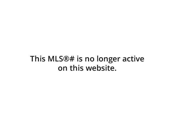 MLS #: N4152644,  N4152644, Markham,  for sale, , Oscar Amaya, Homes Sweet Homes Realty Brokerage