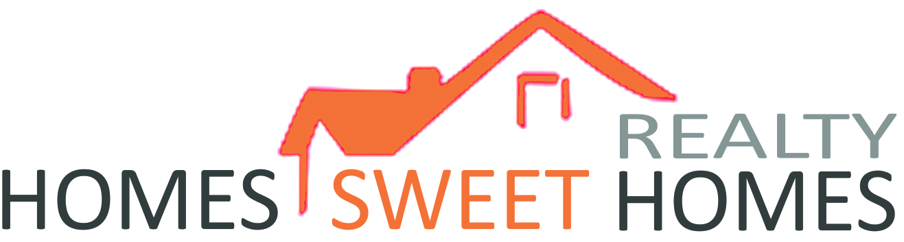 Homes Sweet Homes Realty Brokerage